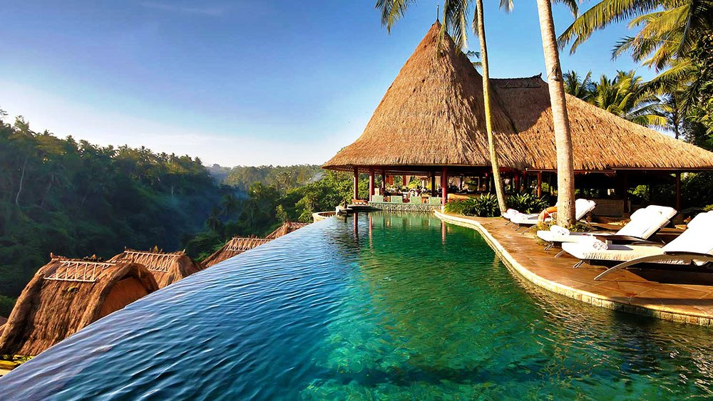 Resort-Spa-Treehouse-Bali