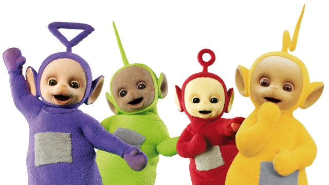 teletubbies_onward_journey_image_bid